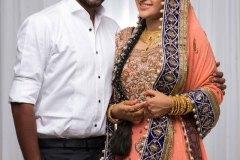 asif-alli-wedding