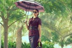 Ohlala Magazine, Bahrain