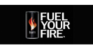 fuelyour-fire