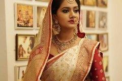 inspirit-bridal Lakshmi