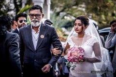 monica-lal-wedding