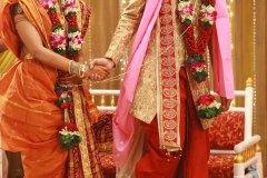 pathma-priya-wedding
