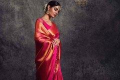 Client : Mahalakshmi Silks